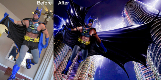 03 Batman falling after.jpg