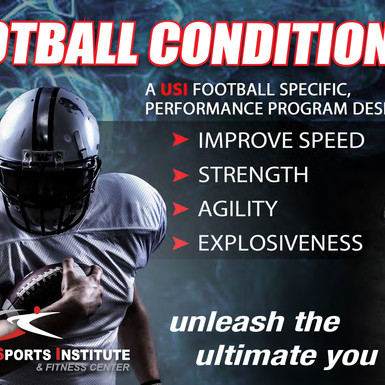 football training postcard LR.jpg