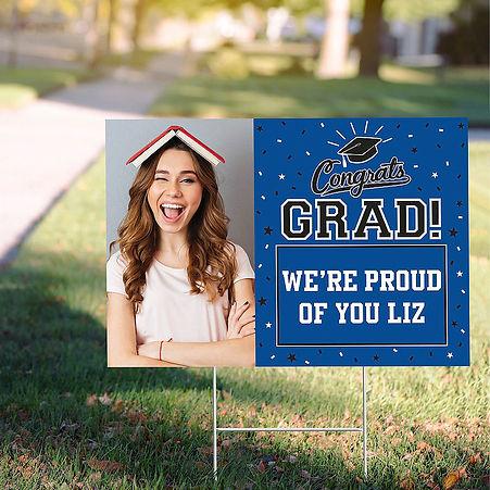Graduation sign.jpg