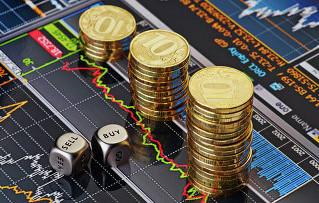 Расторгнуть контракт из-за изменения курса валют нельзя