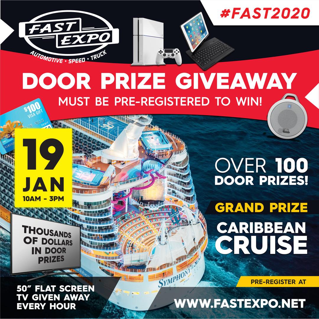 309 FAST Expo Social Media Ads_Door Priz
