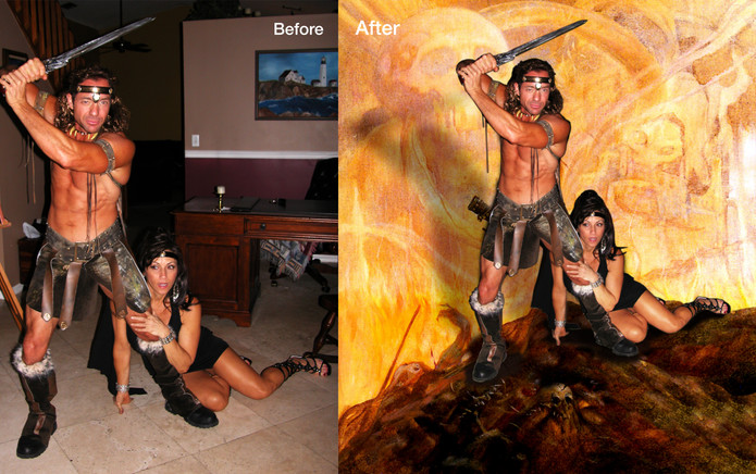 01 barbarian Before After.jpg