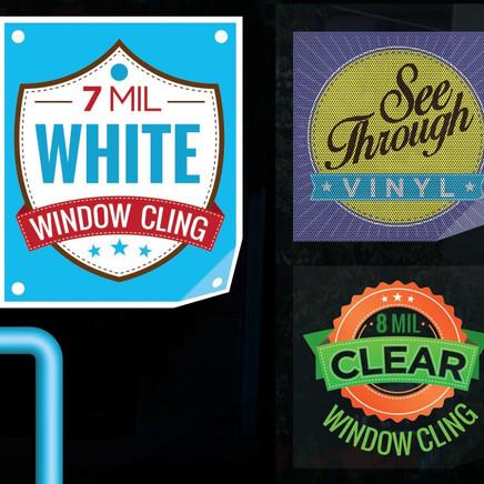 SS_WindowClings_01.jpg