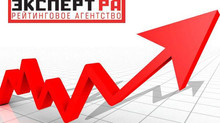 RAEX присвоило рейтинг К2 Банку на уровне «В++»