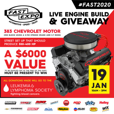 309 FAST Expo Social Media Ads_Engine Bu