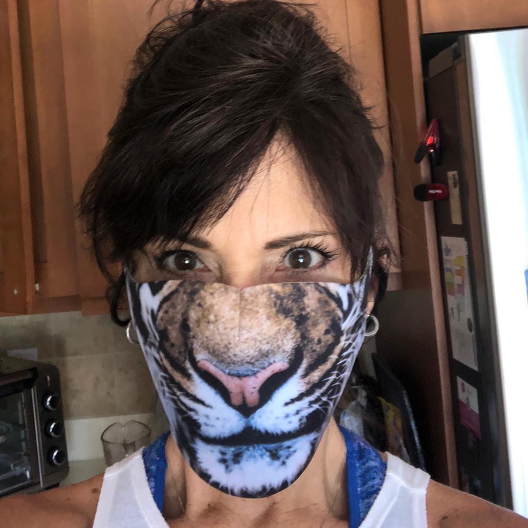 tiger mask.jpg