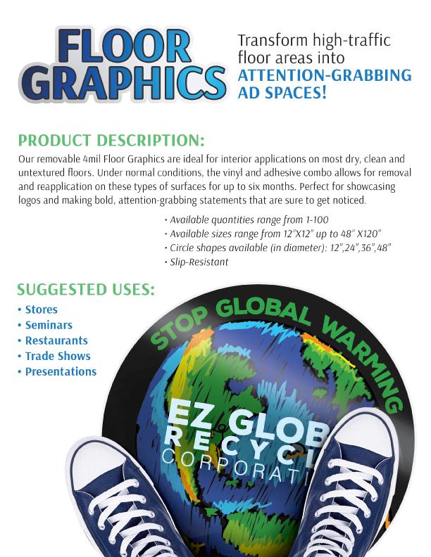 Floor Graphics Description.png