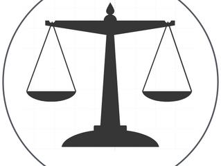 Внести обеспечение исполнения контракта может третье лицо