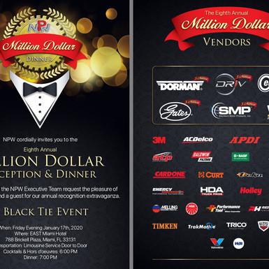 MDVC invitation.jpg