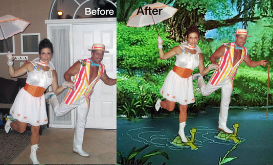 19 Mary Poppins after.jpg