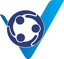 nbcn-logo.jpeg