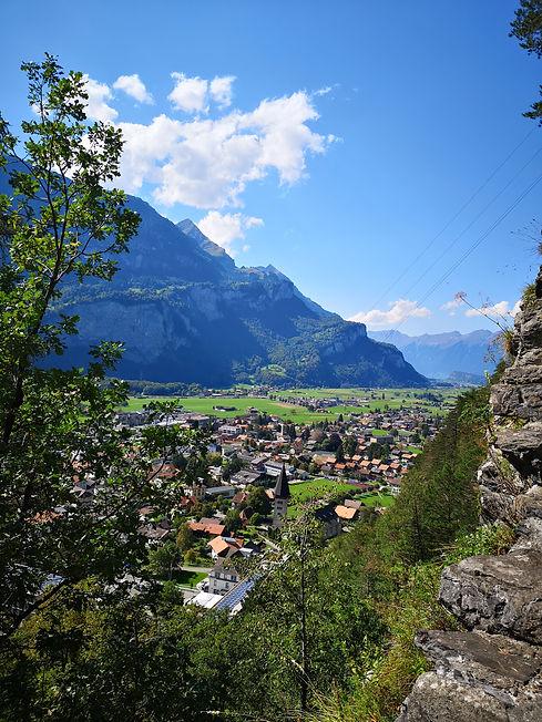 Alpbachfall.jpg