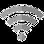 telekom fiber.png
