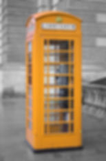 Larryshem-call-booth.jpg