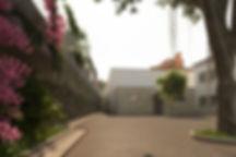 EB_ActorVale_Ginasio_LadoOposto.jpg