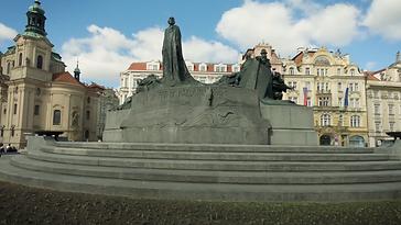Praha_Město_duchů_-_zákaz_volného_pohybu