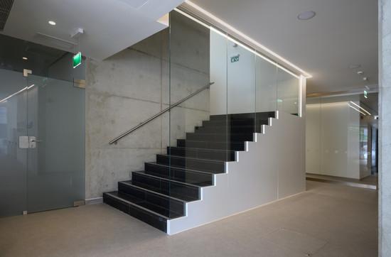 P0-Escadas.jpg