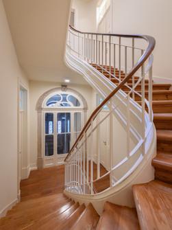 Escadas-1@João_Peleteiro.jpg