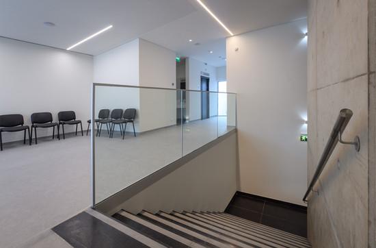 P1-Escadas-4.jpg