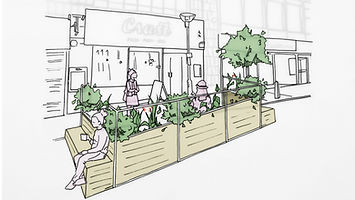 liverpool-parklet-arup-design-architectu