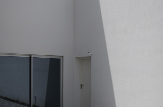 Pátio Grande-P0-17.jpg