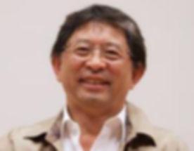 ken_oyama.jpg