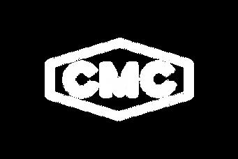 cmc white logo-02.png