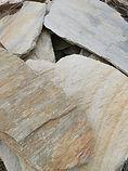 heathergrayflagstone.jpg
