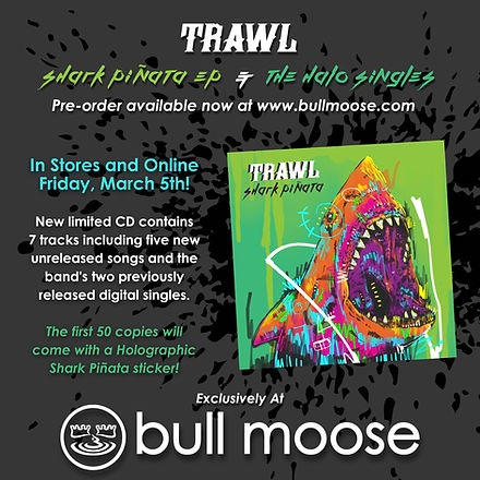 Bull Moose PreOrder Promo.jpg
