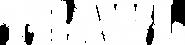 Trawl Logo White_no outline.png