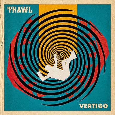 TRAWL_Vertigo Single Cover_1080x1080.jpg