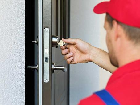Tips on Finding a Locksmith o Fallon Service Provider on Social Media