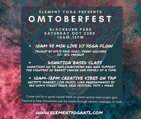 omtoberfest.png