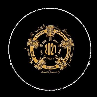 DGHoF_2021_disc-FNL_72_edited.png