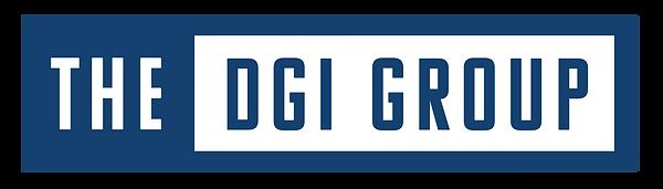 DGI-Logo-basic_transparent-bg.png