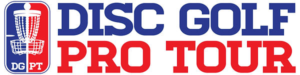 DGPT-Logo-Banner.jpg