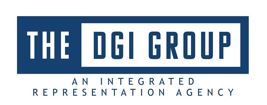 DGI-Logo-lg_white-bg.png