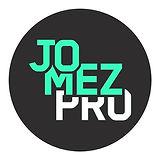 jomezPro.jpg