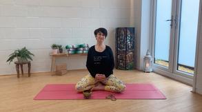 Easy Pose for Meditation.png