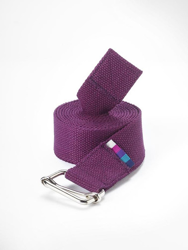yogamatters_wide_yoga_belt-berry-web_1.j