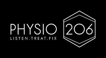 Physio 206 JPG logo.jpg