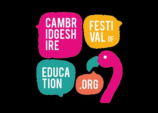 Logo design Cambridge