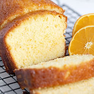 orange-drizzle-loaf-7_edited.jpg