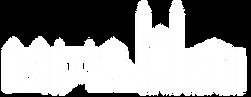 Cambridge on Foot logo