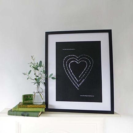 Print heart black.jpg