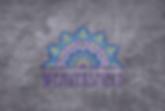 Logo Design Jewellery designer