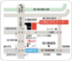 文化センターMap.JPG