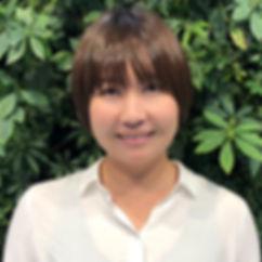 kawabe01.jpg