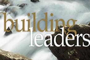 building_leaders.fw - Copy.png