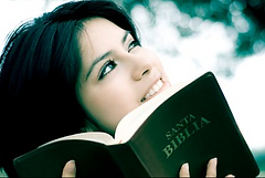 lady with bible.fw.png